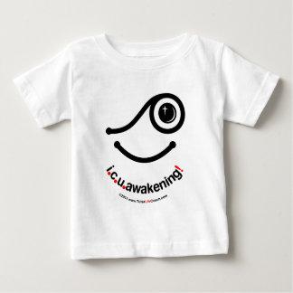 i c u awakening! shirt