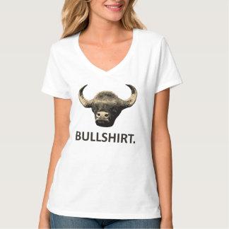 I Call Bull Shirt