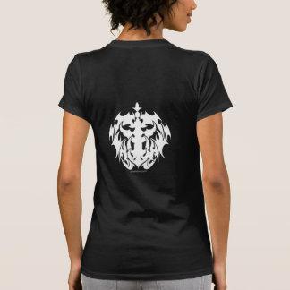 """I call this design """"The Grail"""". Tshirts"""
