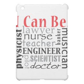 I can be iPad mini covers