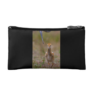 I Can Do it! Cosmetic Bags