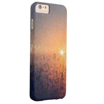 I Can Finally See Barely There iPhone 6 Plus Case