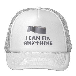 how to fix shruken hat