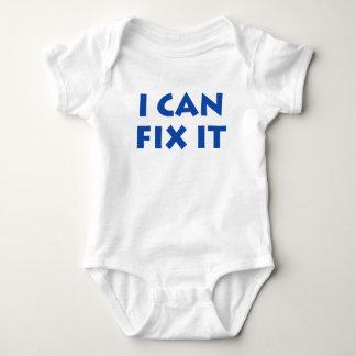 I Can Fix It T Shirts