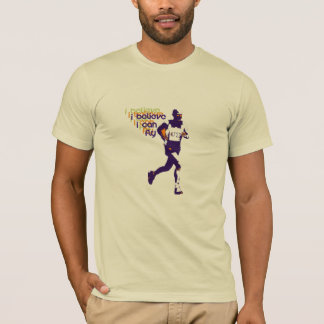i can fly CoPy T-Shirt