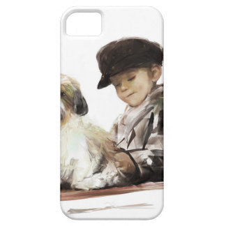 I can remeber when iPhone SE/5/5s case