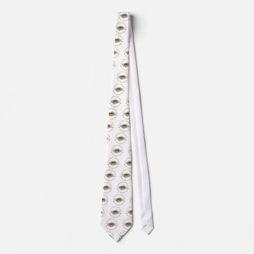 I can resist anything but temptation custom ties