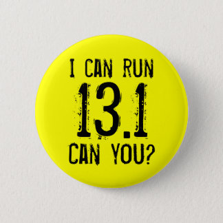 I can run 13.1 -- Can you? Button