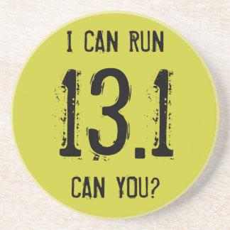 I can run 13.1 -- Can you? Coaster