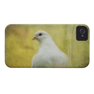 I Can See You Case-Mate iPhone 4 Case