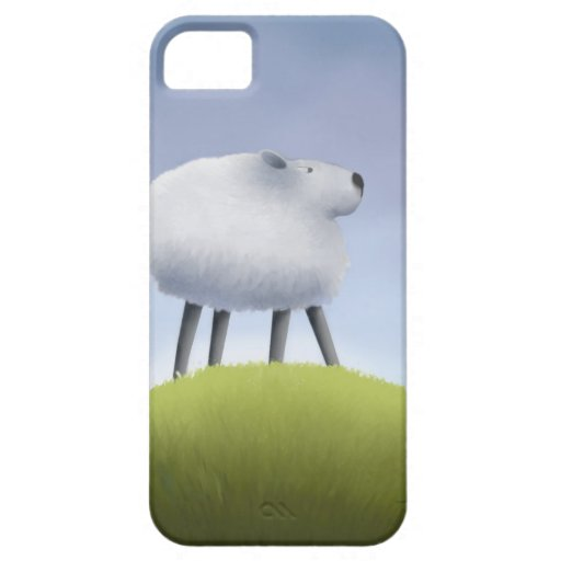 I can see your house from here.jpg case for the iPhone 5