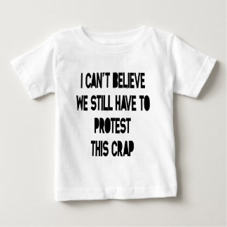 I Can't Believe T Shirt