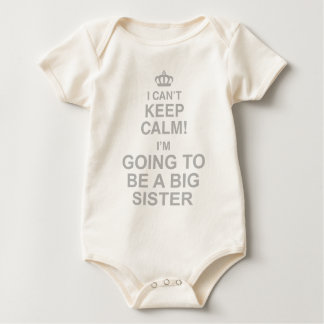 I Cant Keep Calm Im Going To Be A Sister Creeper