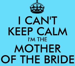 Funny Mother Of The Bride Gifts On Zazzle