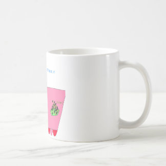 I CARBURIZE A L ERO 1.PNG COFFEE MUG
