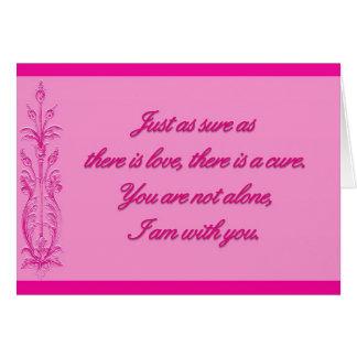 I CARE CARD