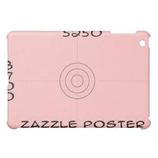 I-Case Cover For The iPad Mini