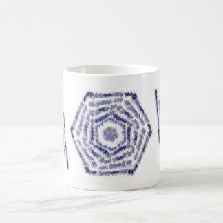 I-Ching Hex Mug