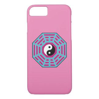 I Ching Yin Yang Smart Phone Case