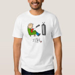 I Click T-shirts and Gifts