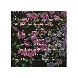 Hymn Lyrics Art Hymn Lyrics Paintings Framed Artwork By Hymn Lyrics Artists Zazzle