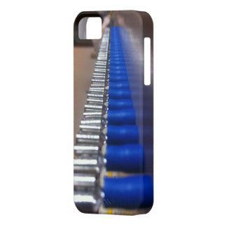 I-Connector iPhone SE/5/5s Case