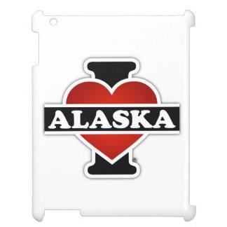 I corazón Alaska