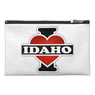 I corazón Idaho