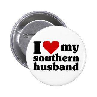 I corazón mi marido meridional pins