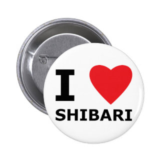 I corazón Shibari, Pin en Romaji