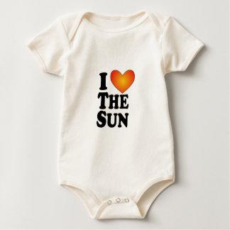 I (corazón) The Sun - Multi-Productos de Lite Enterito