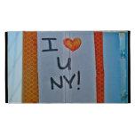 ¡I CORAZÓN usted Nueva York!