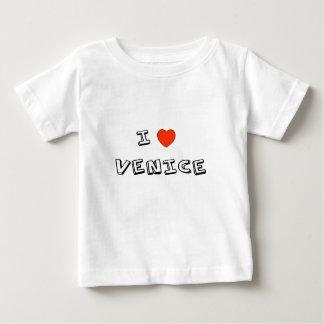 I corazón Venecia T Shirt