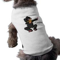 I Cosplay T-Shirt
