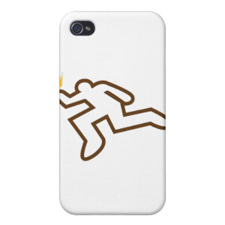 I could murder a beer iPhone 4/4S case