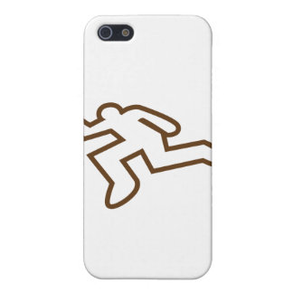 I could murder a beer iPhone SE/5/5s case