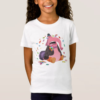 I Cry Candy T-Shirt