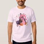 I Cry Candy Tees