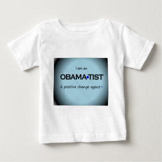 I D E A  3.png Baby T-Shirt