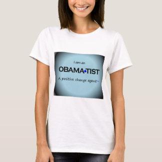 I D E A  3.png T-Shirt