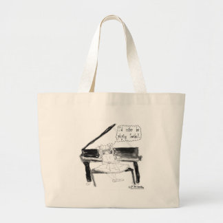 I d Rather Be Playing Football Canvas Bag