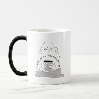 i d rather be reading coffee mugs
