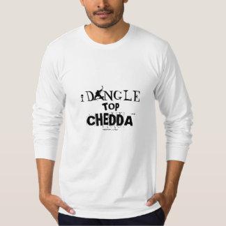 i DANGLE T-shirts