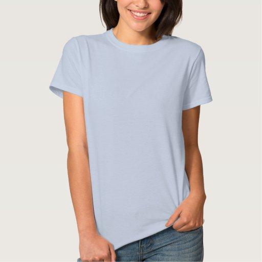 I decide. t shirt