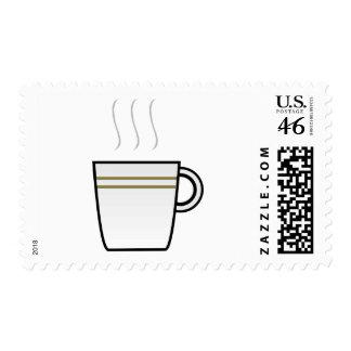 I demand Coffee! Postage