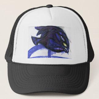 I Deserve Trucker Hat
