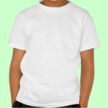 I Desire Idealism t-shirts
