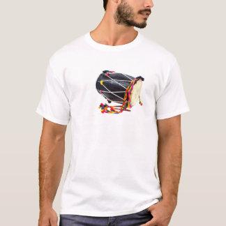 I ( Dhol ) 5AB T-Shirt