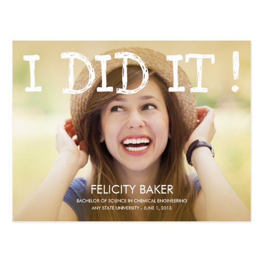 You did it graduation quotes quotesgram - You Did It Graduation Quotes Quotesgram