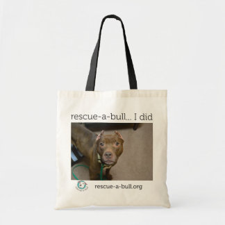 I did tote (CUSTOMIZABLE) Tote Bags